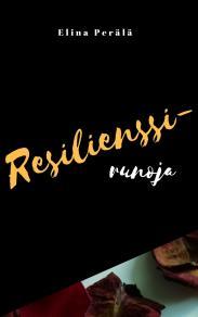 Omslagsbild för Resilienssirunoja