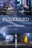 Cover for Purebred I II & III