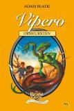 Omslagsbild för Vipero - ormfursten