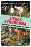 Cover for Siskossyndrooma