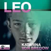 Cover for Leo