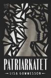 Cover for Patriarkatet