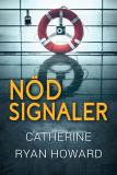 Cover for Nödsignaler