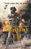 Cover for Shaitans Eld: Särskilda Operationsgruppen
