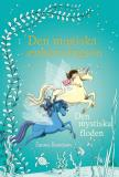 Cover for Den mystiska floden