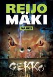 Cover for Gekko