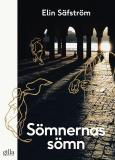 Cover for Sömnernas sömn