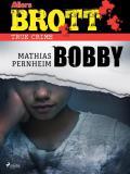 Bokomslag för Bobby