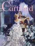 Omslagsbild för Kielletty rakkaus