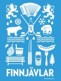Omslagsbild för Finnjävlar
