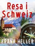 Omslagsbild för Resa i Schweiz