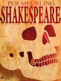 Omslagsbild för Shakespeare
