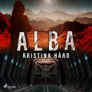 Cover for Alba