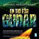 Cover for En tid för gudar