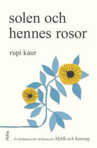 Omslagsbild för Solen och hennes rosor