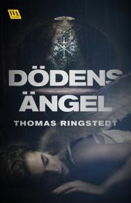 Omslagsbild för Dödens ängel