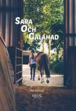 Cover for Sara och Galahad