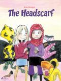 Cover for The Headscarf