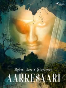 Cover for Aarresaari