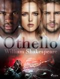 Omslagsbild för Othello