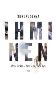 Cover for Sukupuolena ihminen