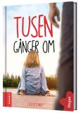Cover for Tusen gånger om