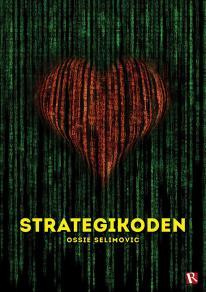 Omslagsbild för Strategikoden