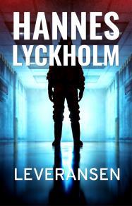 Cover for Leveransen