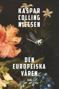 Cover for Den europeiska våren