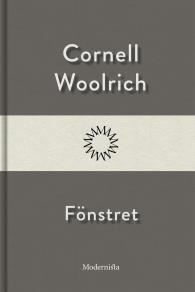 Cover for Fönstret