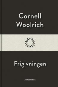 Cover for Frigivningen