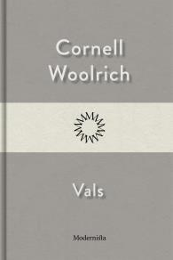 Cover for Vals