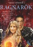 Cover for Ragnarök: Om det inte finns ett slut kan det inte bli någon början