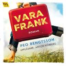 Cover for Vara Frank
