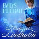 Omslagsbild för Emilys porträtt