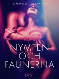 Cover for Nymfen och faunerna