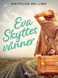 Omslagsbild för Eva Skyttes vänner