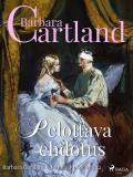 Cover for Pelottava ehdotus