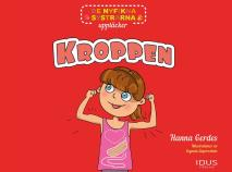 Cover for Kroppen