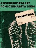 Omslagsbild för Taksimurha