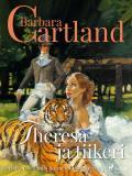 Cover for Theresa ja tiikeri