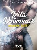 Cover for Vita drömmar