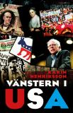 Cover for Vänstern i USA