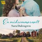 Cover for En midsommarnatt