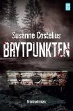 Cover for Brytpunkten