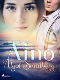 Omslagsbild för Aino