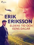 Cover for Eldens tid och isens dagar