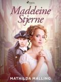 Cover for Madeleine Stjerne