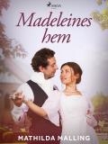 Cover for Madeleines hem