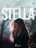 Bokomslag för Stella